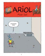 ariol-un-piccolo-asino-come-te-e-me (1)