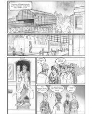 giorgio-strehler-un-fumetto-da-tre-soldi (2)