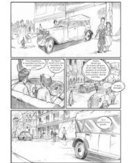 giorgio-strehler-un-fumetto-da-tre-soldi (3)