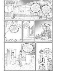 giorgio-strehler-un-fumetto-da-tre-soldi (4)