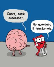 heart-and-brain- (1)