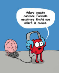 heart-and-brain- (3)