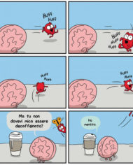 heart-and-brain- (4)