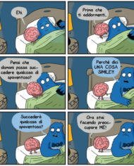 heart-and-brain- (5)