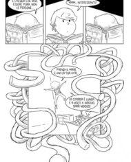 il-tocco-dello-spaghetto (3)