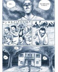 ken-saro-wiwa (3)