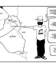 kurdistan-dispacci-dal-fronte-iracheno (1)
