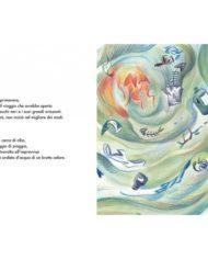 l-ecologia-spiegata-ai-bambini (2)