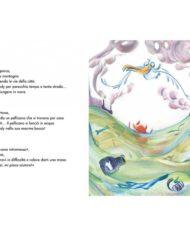 l-ecologia-spiegata-ai-bambini (3)