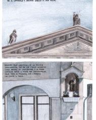 lugi-meneghello-apprendista-italiano (2)