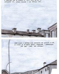 lugi-meneghello-apprendista-italiano (4)
