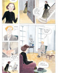 marie-curie (2)