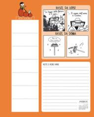 organizzati-con-sarah-s-scribbles (3)