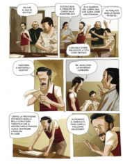 peppino-impastato-un-giullare-contro-la-mafia (2)