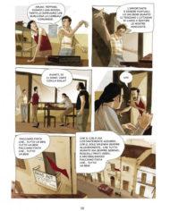 peppino-impastato-un-giullare-contro-la-mafia (3)