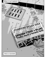 piazza-fontana (4)