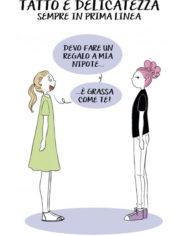 vita-da-commessa-2 (2)