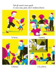 le-classi-sociali (1)
