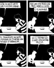 coma_empirico_web08