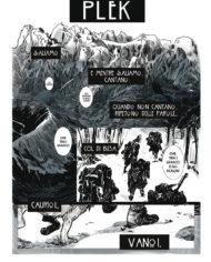 Fronte-di-fronte_diari_STAMPA-3