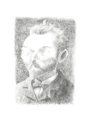 Vincent-Van-Love_web01