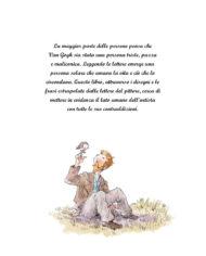 Vincent-Van-Love_web02