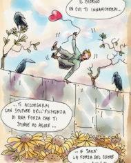 Vincent-Van-Love_web03