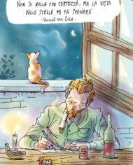 Vincent-Van-Love_web04