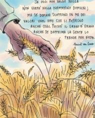 Vincent-Van-Love_web05