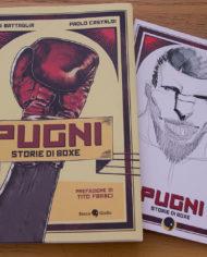 pugni_1