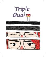 Triplo-guaio_Interni_stampa-15