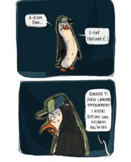 PTN-a-fumetti10