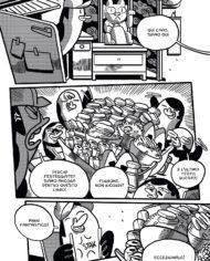 PTN-a-fumetti11