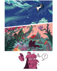 PTN-a-fumetti3