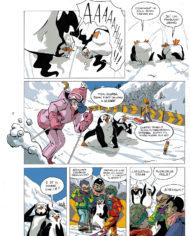 PTN-a-fumetti4