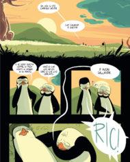 PTN-a-fumetti5