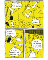 PTN-a-fumetti7