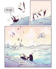 PTN-a-fumetti8