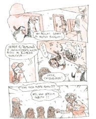 PTN-a-fumetti9