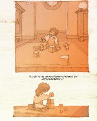 Maria-Montessori_interni_STAMPA-11