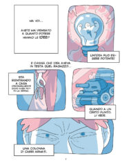 BlueREVinterni_stampa-6