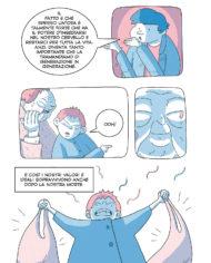 BlueREVinterni_stampa-8