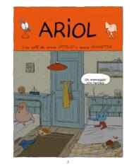 Ariol-4_Interni_1