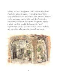 Raffaello_1