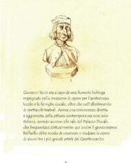 Raffaello_3