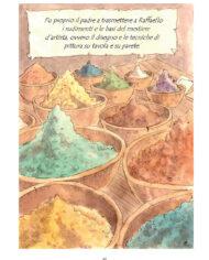 Raffaello_4
