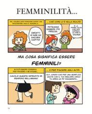 pomodoro_anteprima2