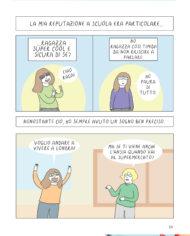 pomodoro_anteprima6