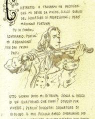 Casanova_1