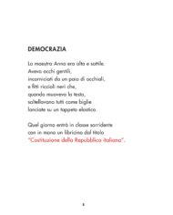 Costituzione_Stampa-9